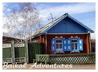 Accommodation in the Baikal region, to overnight at Ulan Ude, guesthouse or homestay, accommodation Baikal, homestay at Baikal Lake